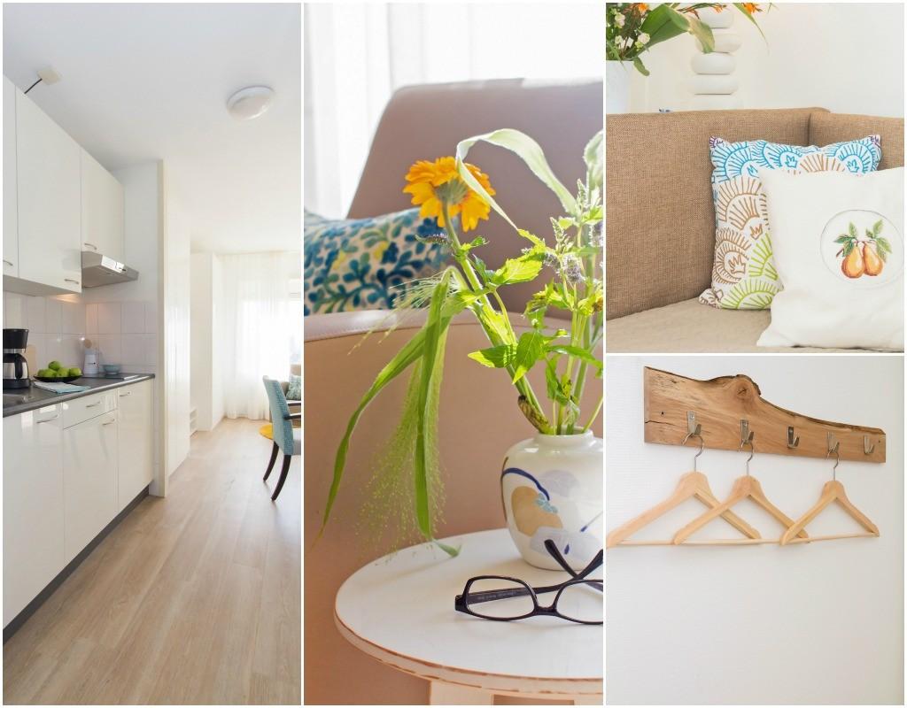 Moerberg studio collage 2