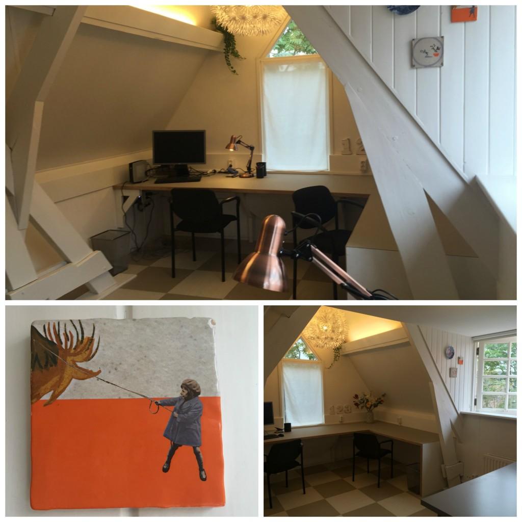 heemstroom-kantoor-1-jpg
