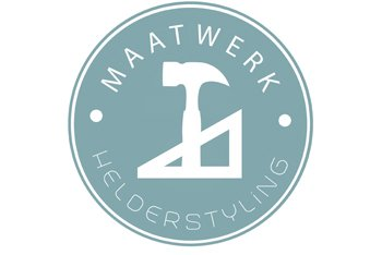 badge maatwerk filled